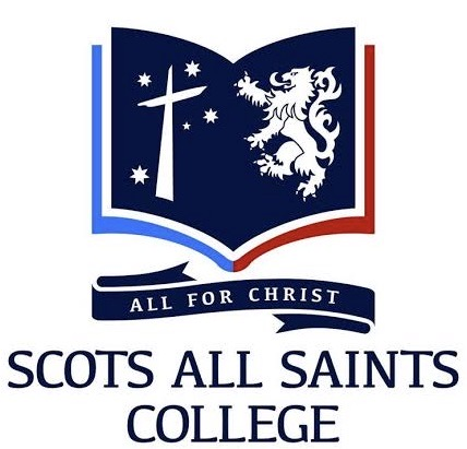 Scots All Saints College